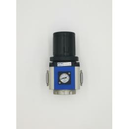 Sablage aérogommage réducteur de pression Airtac pour machine de sablage