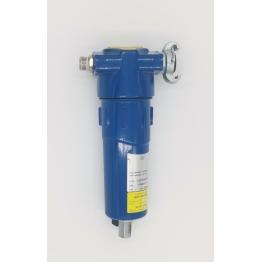 Sablage aérogommage séparateur de condensation pour machine de sablage