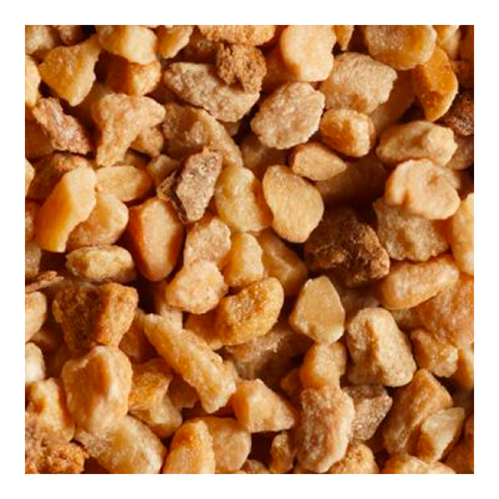 abrasif sablage coquille de noix