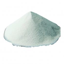 corindon blanc abrasif sablage