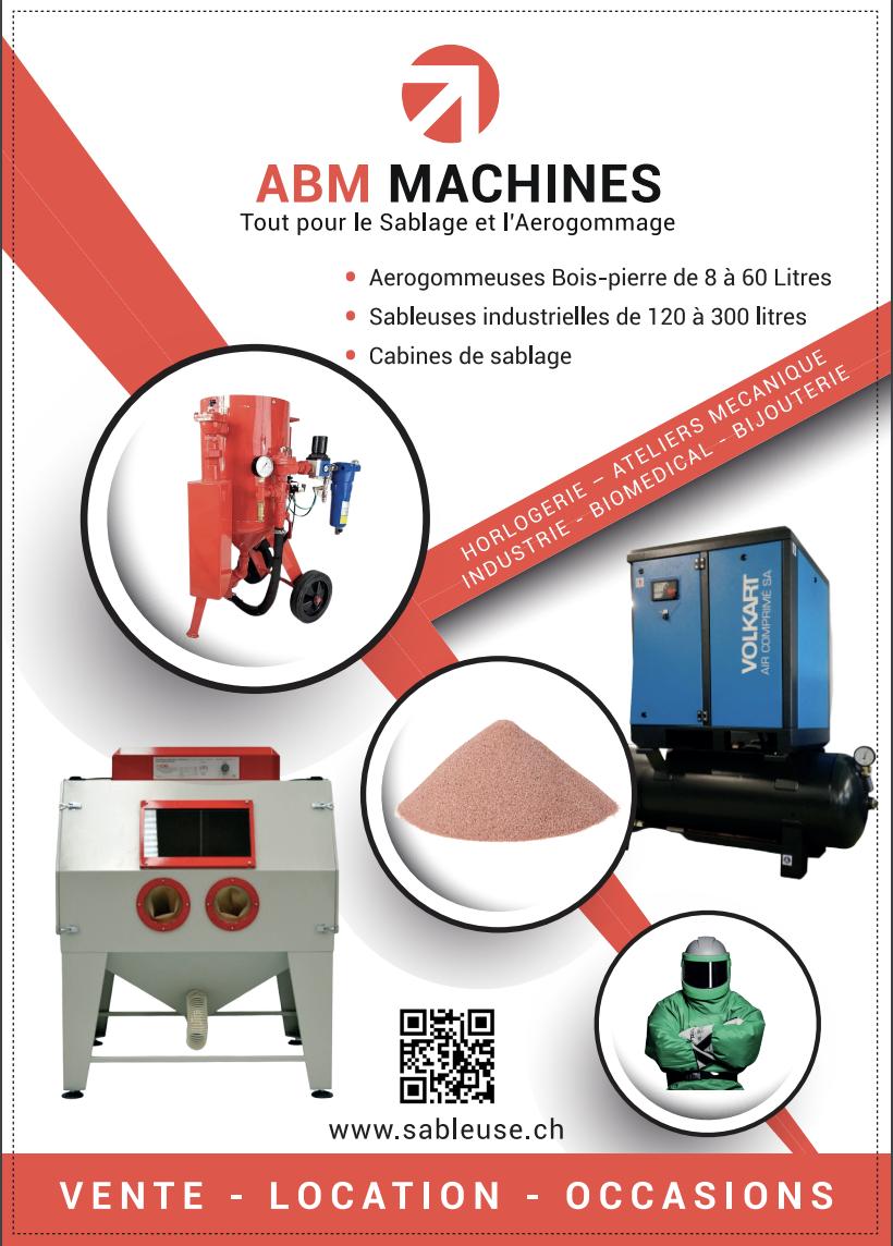 abm-machines